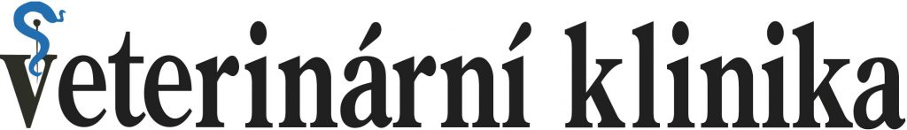 logo_veterinarni_klinika