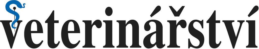 logo_veterinarstvi